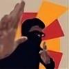 Ravihara-Weerathunge's avatar