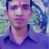 Ravijee's avatar