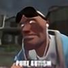 ravil32's avatar