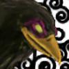 Ravilik's avatar