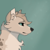 Ravin100's avatar