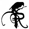 RavinApparel's avatar