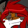 RavingFoxie's avatar