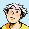 ravingglory's avatar