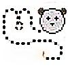 RavingLemur's avatar