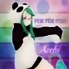 ravingrayne's avatar