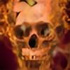 ravinsilverlock's avatar