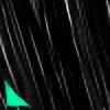 raviolifoxx's avatar