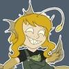 RavioliRobott's avatar