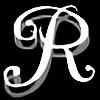 raviolirose's avatar
