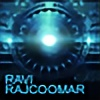 ravirajcoomar's avatar