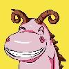 RaVirr17's avatar