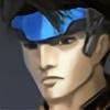 Ravis's avatar