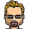 ravisher's avatar