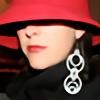 RavishingJane's avatar