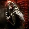 Ravisk's avatar