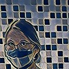 RaviTheBanette's avatar