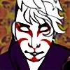 RaviTheBlueTiger's avatar
