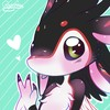 Raviu's avatar