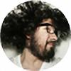 ravivasavan's avatar