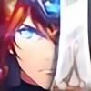 Ravn73's avatar