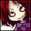 Ravna-Resta's avatar