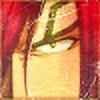 RavneLoort's avatar