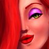 Ravnent's avatar