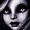 Ravnheart's avatar
