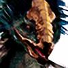 Ravnie's avatar