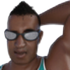 RavnSpaawn's avatar