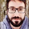 ravnuslock's avatar