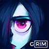 RAVNXI's avatar