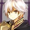 Ravolus's avatar