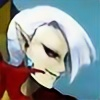 Ravonosify's avatar