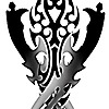 Ravonwing's avatar