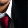 ravot's avatar