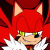 Ravrous's avatar