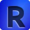 ravsa's avatar