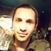 ravset's avatar