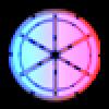 RavTheHedgehog's avatar