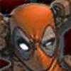 Ravurn's avatar