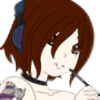 Ravyn-Baskerville's avatar