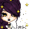 Ravyn-kage's avatar
