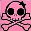 Ravyn0us's avatar