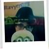 Ravyn1078's avatar
