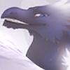 RavynArcadia's avatar
