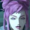 RavyneSidhe's avatar