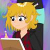 RavynMadison's avatar