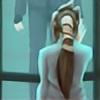 RavynneNevyrmore's avatar